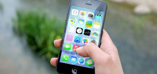 Mobiteli.biz - Mobiteli i tehnologija
