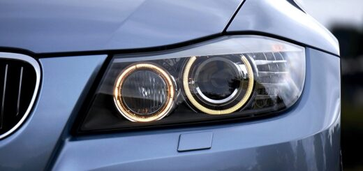 H4 LED sijalice za automobile