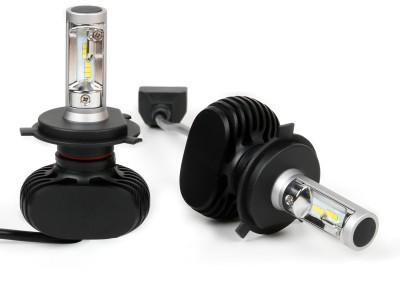 H4 LED sijalice