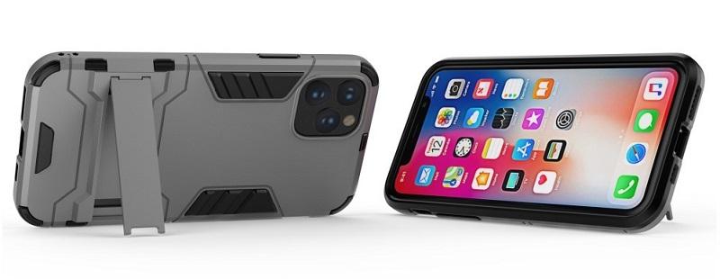 Silikonske futrole za mobitele iPhon