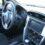 Klima za auto omogućava ugodno i sigurno putovanje